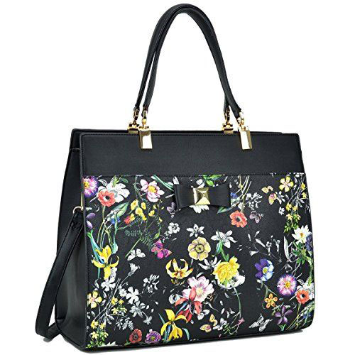 15-Cute-Floral-Handbags-For-Girls-Women-2018-Spring-Fashion-15