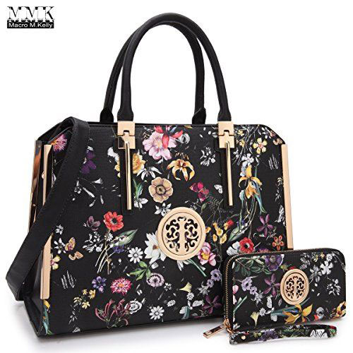 15-Cute-Floral-Handbags-For-Girls-Women-2018-Spring-Fashion-16
