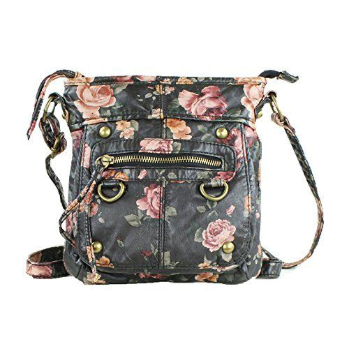 15-Cute-Floral-Handbags-For-Girls-Women-2018-Spring-Fashion-2