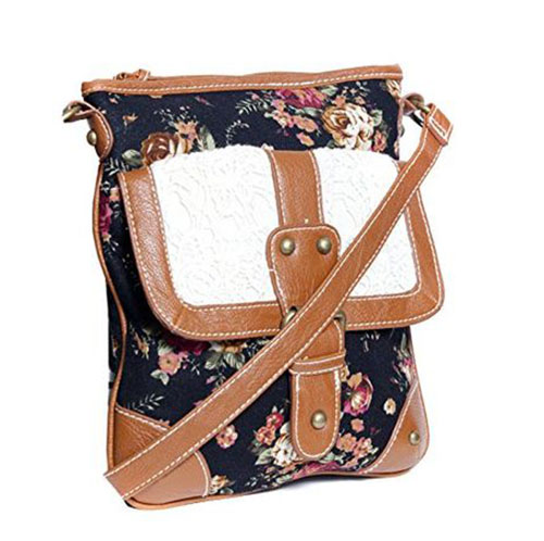 15-Cute-Floral-Handbags-For-Girls-Women-2018-Spring-Fashion-3