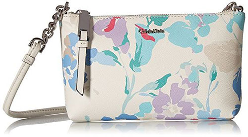 15-Cute-Floral-Handbags-For-Girls-Women-2018-Spring-Fashion-4
