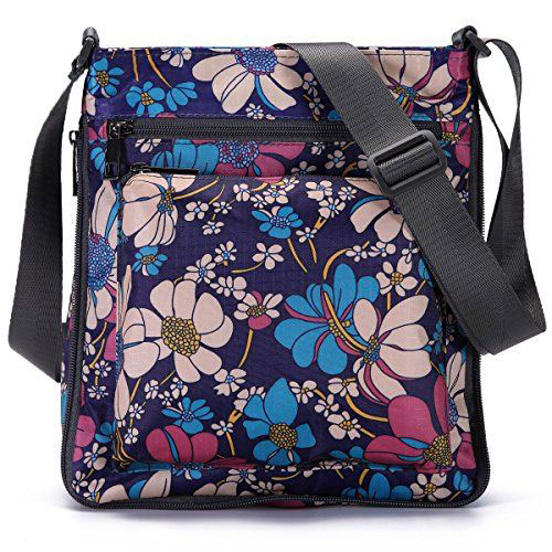 15-Cute-Floral-Handbags-For-Girls-Women-2018-Spring-Fashion-5