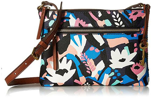 15-Cute-Floral-Handbags-For-Girls-Women-2018-Spring-Fashion-6