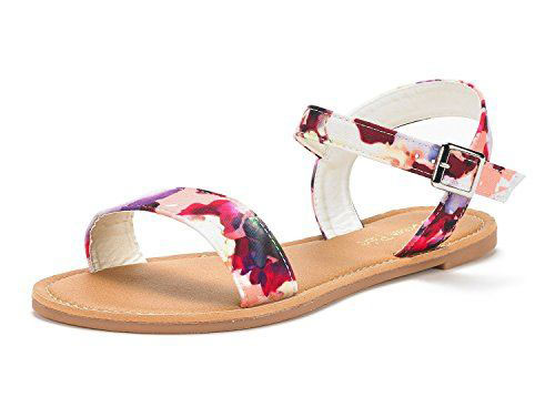 15-Floral-Flats-For-Girls-Women-2018-Spring-Fashion-1