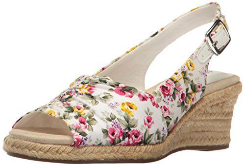 15-Floral-Flats-For-Girls-Women-2018-Spring-Fashion-13