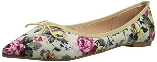 15-Floral-Flats-For-Girls-Women-2018-Spring-Fashion-2