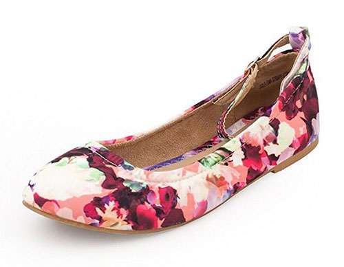 15-Floral-Flats-For-Girls-Women-2018-Spring-Fashion-3