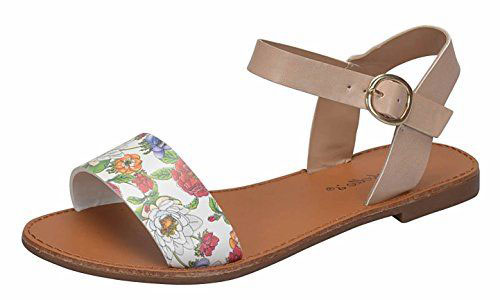 15-Floral-Flats-For-Girls-Women-2018-Spring-Fashion-4