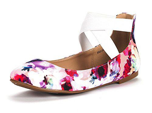 15-Floral-Flats-For-Girls-Women-2018-Spring-Fashion-5