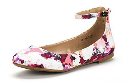 15-Floral-Flats-For-Girls-Women-2018-Spring-Fashion-6