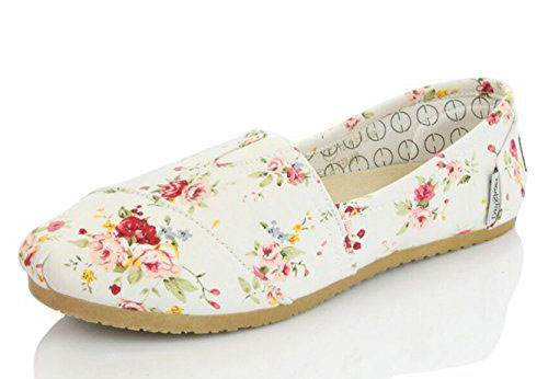 15-Floral-Flats-For-Girls-Women-2018-Spring-Fashion-7