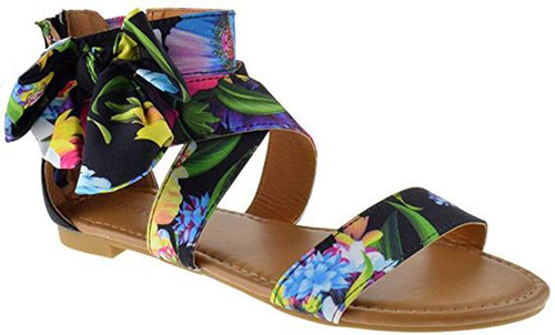 15-Floral-Flats-For-Girls-Women-2018-Spring-Fashion-8