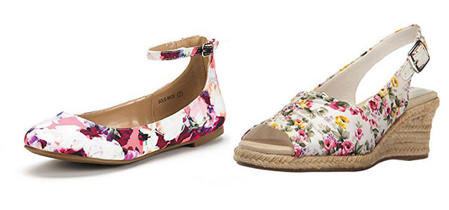 15-Floral-Flats-For-Girls-Women-2018-Spring-Fashion-F
