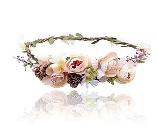 15-Floral-Headbands-Crowns-For-Kids-Girls-2018-1