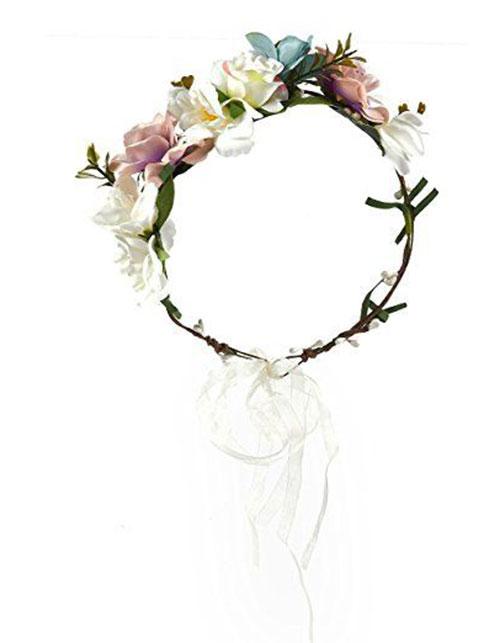 15-Floral-Headbands-Crowns-For-Kids-Girls-2018-10