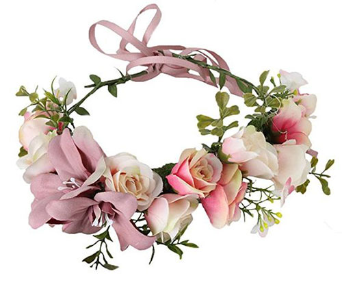 15-Floral-Headbands-Crowns-For-Kids-Girls-2018-11