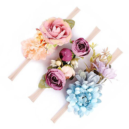 15-Floral-Headbands-Crowns-For-Kids-Girls-2018-12
