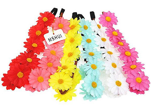 15-Floral-Headbands-Crowns-For-Kids-Girls-2018-13