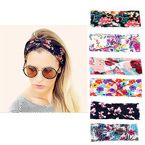15-Floral-Headbands-Crowns-For-Kids-Girls-2018-14