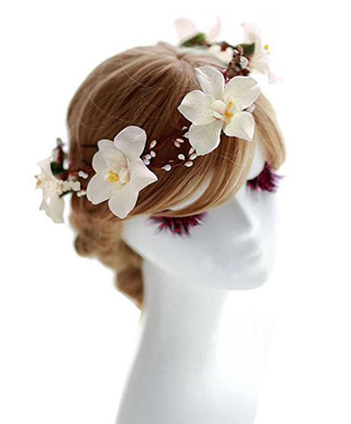 15-Floral-Headbands-Crowns-For-Kids-Girls-2018-15
