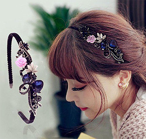 15-Floral-Headbands-Crowns-For-Kids-Girls-2018-16