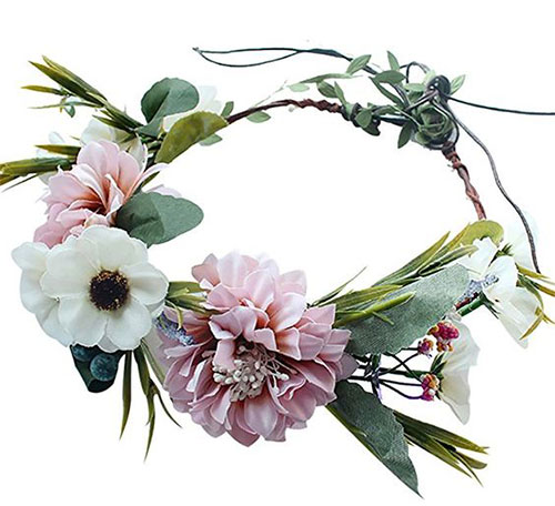 15-Floral-Headbands-Crowns-For-Kids-Girls-2018-3
