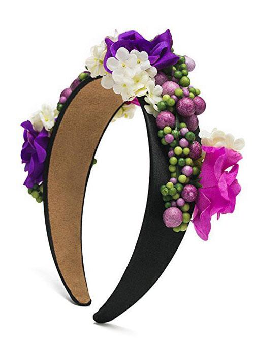 15-Floral-Headbands-Crowns-For-Kids-Girls-2018-5