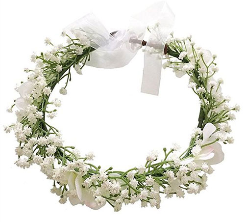 15-Floral-Headbands-Crowns-For-Kids-Girls-2018-6