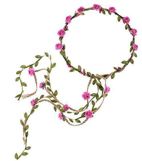 15-Floral-Headbands-Crowns-For-Kids-Girls-2018-8