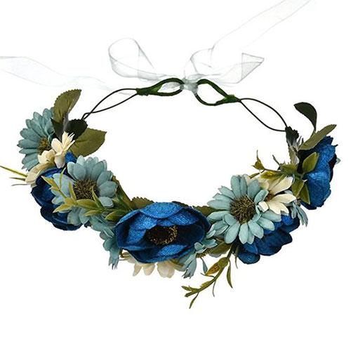 15-Floral-Headbands-Crowns-For-Kids-Girls-2018-9