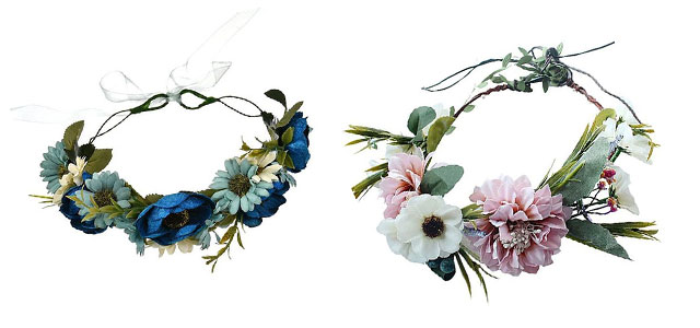15-Floral-Headbands-Crowns-For-Kids-Girls-2018-F