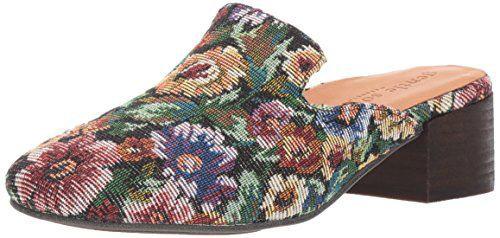 15-Floral-Heels-For-Girls-Women-2018-Spring Fashion-16