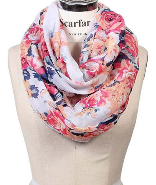 15-Floral-Scarf-Designs-Fashion-For-Kids-Girls-2018-1