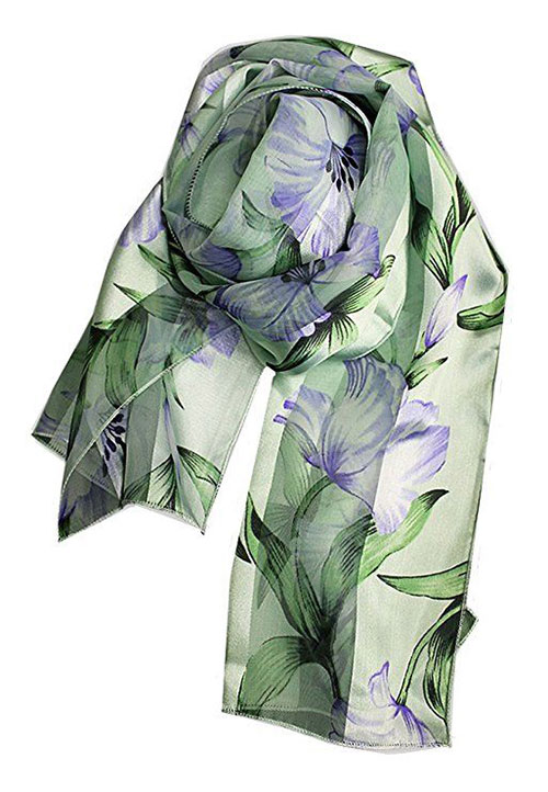 15-Floral-Scarf-Designs-Fashion-For-Kids-Girls-2018-11