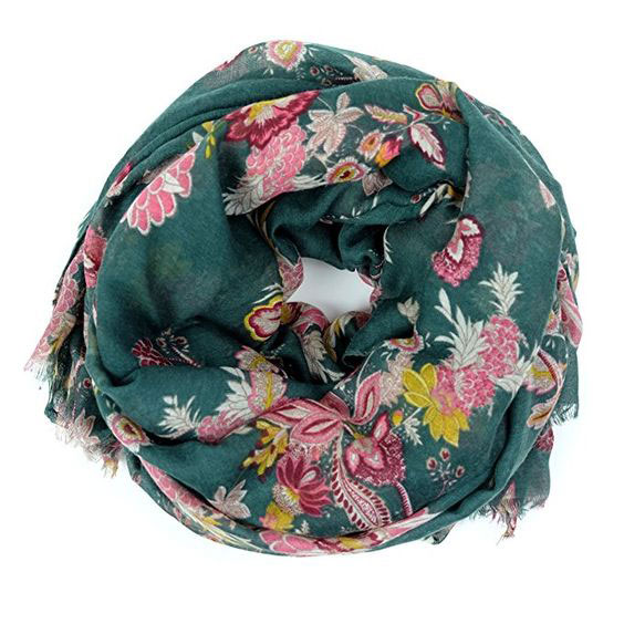 15-Floral-Scarf-Designs-Fashion-For-Kids-Girls-2018-12