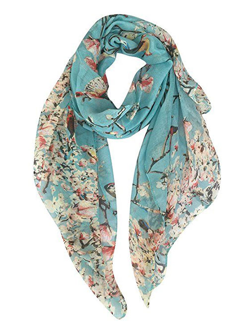 15-Floral-Scarf-Designs-Fashion-For-Kids-Girls-2018-15