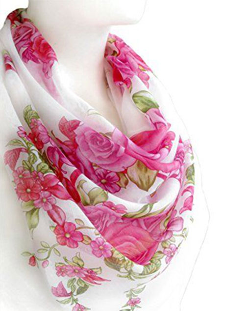 15-Floral-Scarf-Designs-Fashion-For-Kids-Girls-2018-2