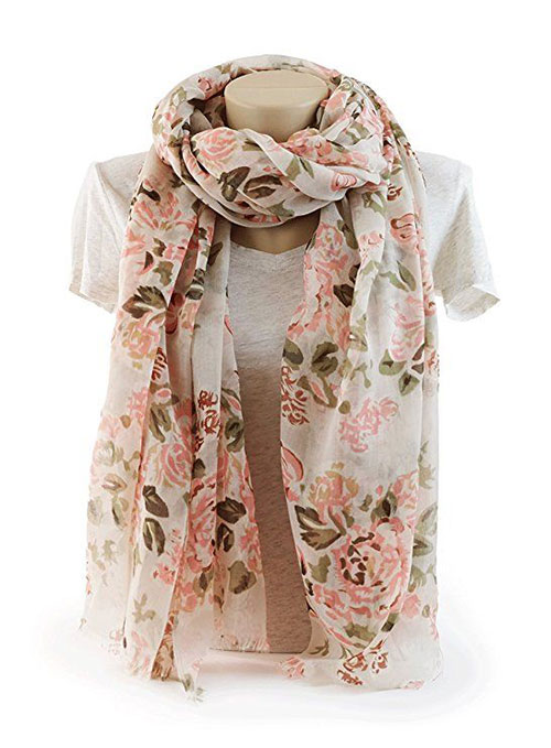 15-Floral-Scarf-Designs-Fashion-For-Kids-Girls-2018-3