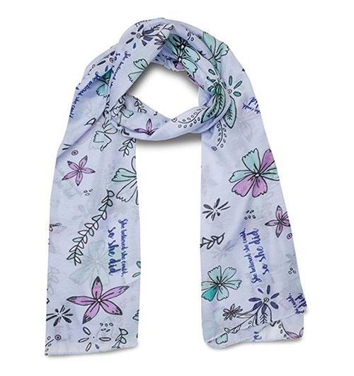 15-Floral-Scarf-Designs-Fashion-For-Kids-Girls-2018-4
