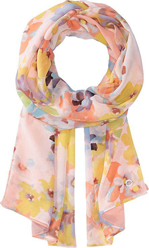 15-Floral-Scarf-Designs-Fashion-For-Kids-Girls-2018-6
