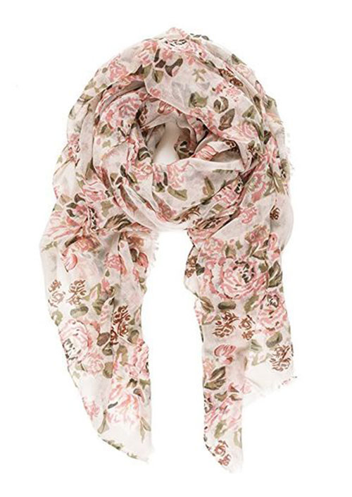 15-Floral-Scarf-Designs-Fashion-For-Kids-Girls-2018-8