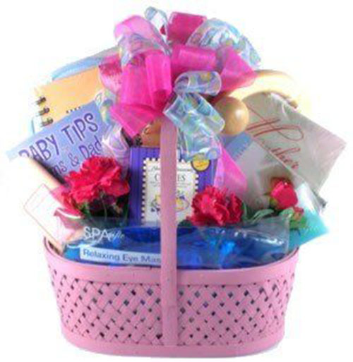 15-Mother's-Day-Gift-Baskets-Hampers-2018-1