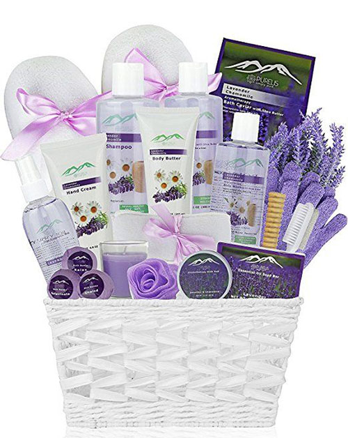15-Mother's-Day-Gift-Baskets-Hampers-2018-10