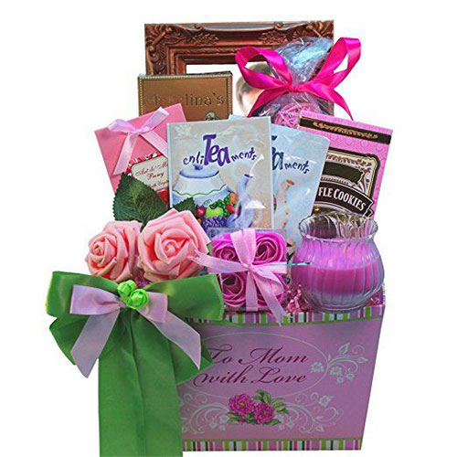15-Mother's-Day-Gift-Baskets-Hampers-2018-11