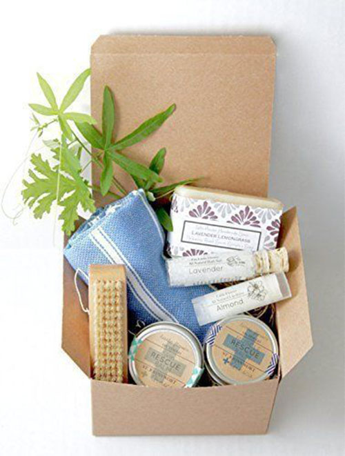 15-Mother's-Day-Gift-Baskets-Hampers-2018-13