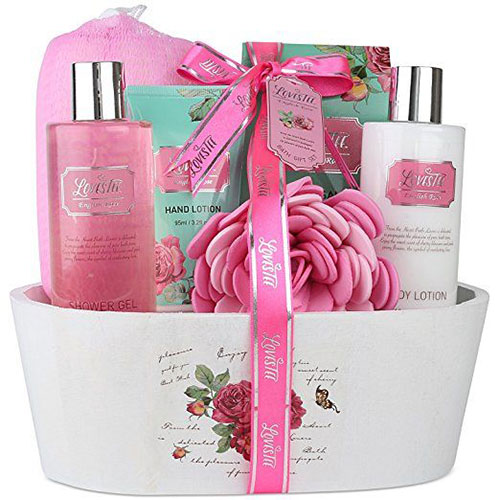 15-Mother's-Day-Gift-Baskets-Hampers-2018-2