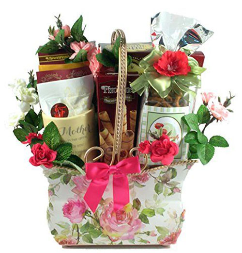15-Mother's-Day-Gift-Baskets-Hampers-2018-5