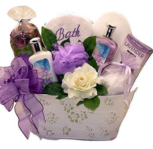 15-Mother's-Day-Gift-Baskets-Hampers-2018-7