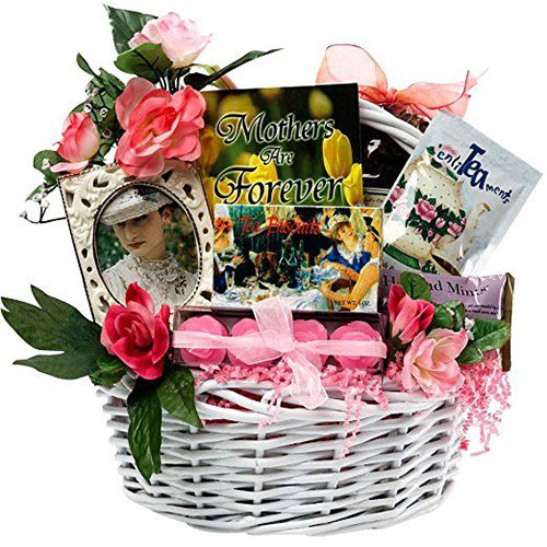 15-Mother's-Day-Gift-Baskets-Hampers-2018-8