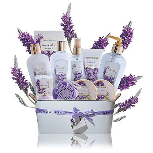 15-Mother's-Day-Gift-Baskets-Hampers-2018-9